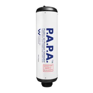 PAPA_p1