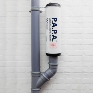 PAPA_p3